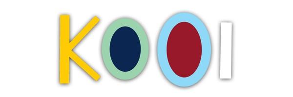 Kooi Logo