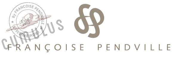 Logo Francoise Pendeville