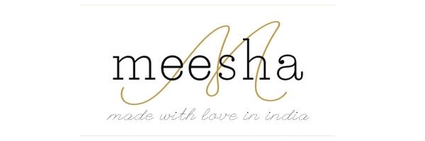 Meesha
