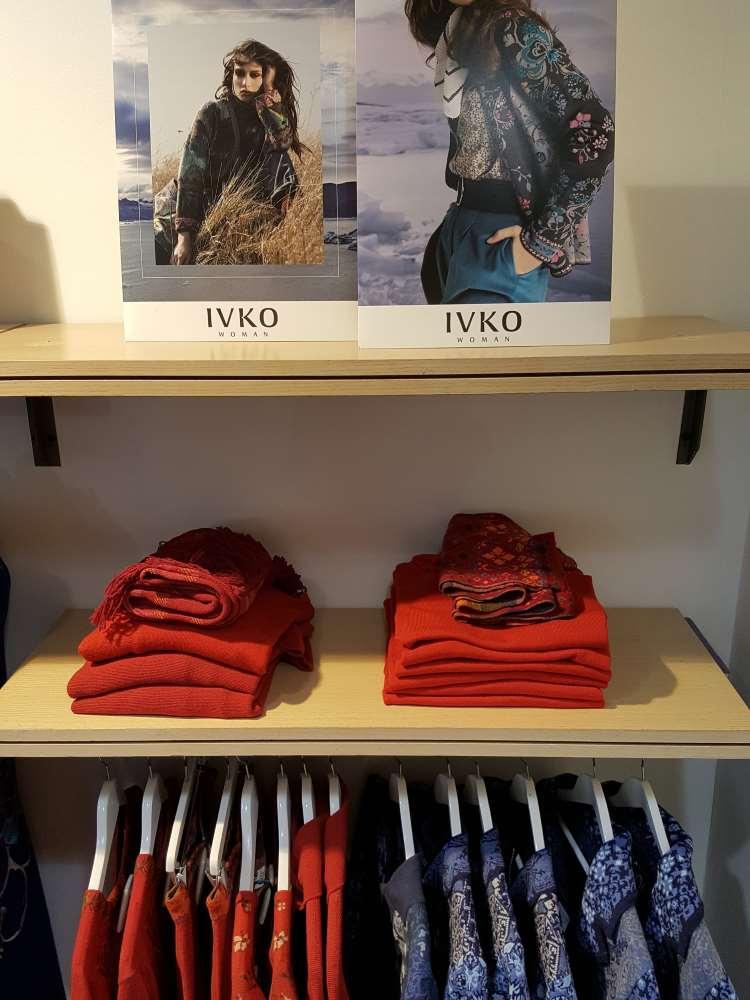 ivko-store-interior-14-2